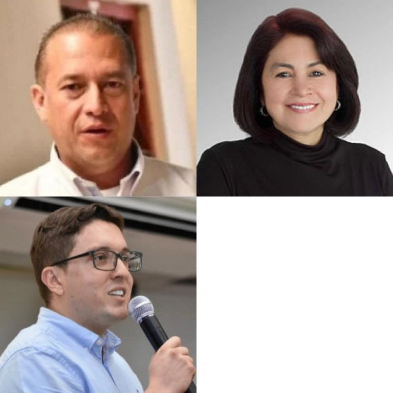 Independientes ganan pulso político en la Asamblea del Tolima
