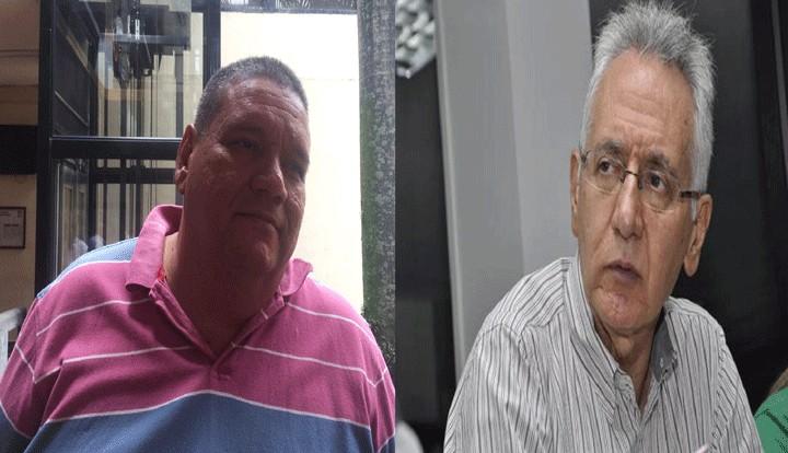 Concejal dice: alcalde de Ibagué miente en tema empréstito