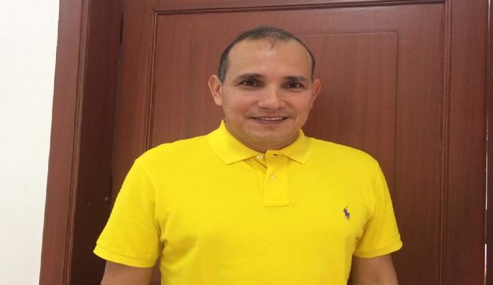 Mediocre gabinete tiene alcalde de Ibagué, aseguró concejal