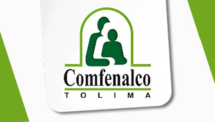 Comfenalco -Tolima