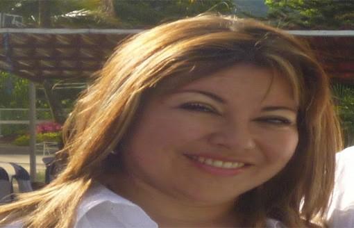 Suspenden dos meses a la dama de hierro de la Alcaldía de Ibagué, por su mal actuar perjudico a la administración local