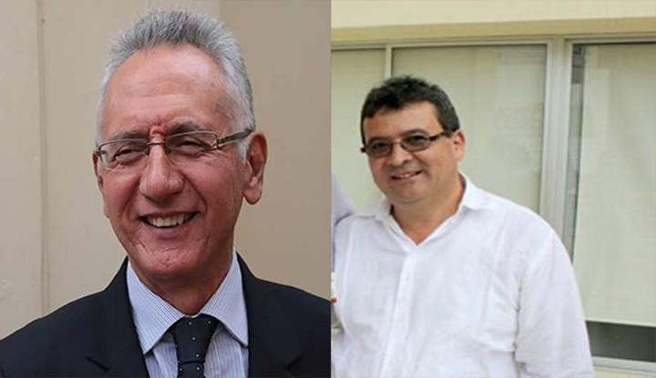 En 6 meses Alcaldía y Comfatolima firman convenios por 6 mil millones