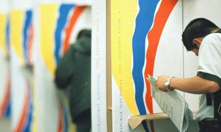 elecciones_moe.jpg