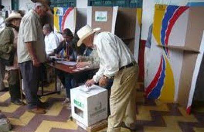 elecciones_tolima.jpg