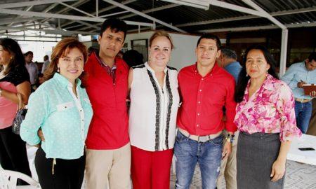 foto_partido_liberal.jpg