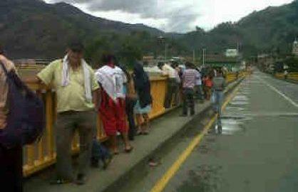 puente_cajamarca_1349015148._homicidio_1349015148.jpg