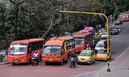 transporte_urbano.jpeg