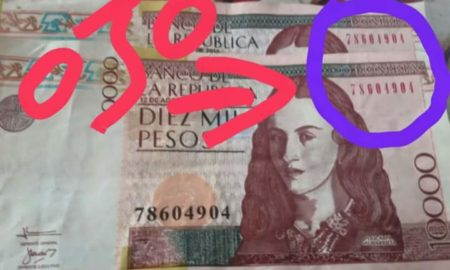 billetes_falsos.jpg