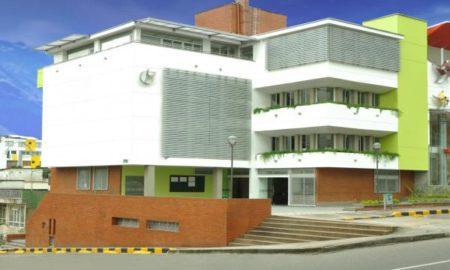 fachada_olivos_1_3.jpg