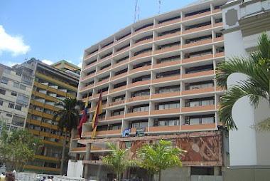 gobernacion_del_tolima.jpg
