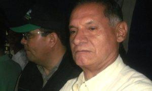 gobernador_del_tolima.jpg