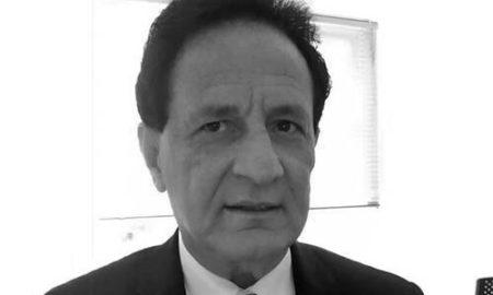 gustavo_hernandez_guzman_secretario_de_gobierno.jpg