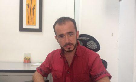 jaime_daniel_salazar_director_de_contratacion.jpg
