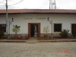 alcaldia_piedras.jpg