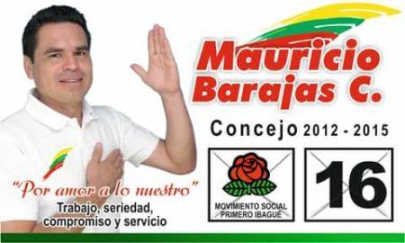 concejal_a_contralor.jpg