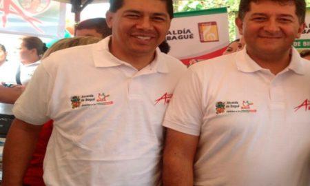 foto_principal_nota_de_toledo_violo_ley_electoral.jpg