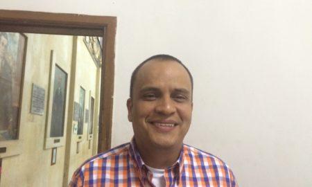 presidente_del_concejo_no_cumple_pacto.jpg
