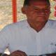 acusacion_por_politica_al_gobernador.jpg