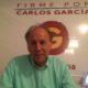 carlos_garcia_candidato_a_la_gobernacion.jpg