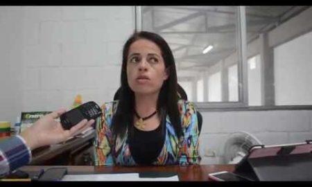 preparan_denuncia_contra_secretaria_de_transito.jpg