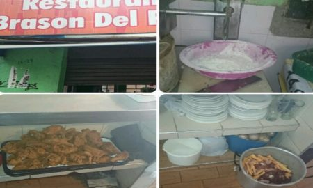 foto_principal_nota_dos_asaderos_de_pollo.jpg