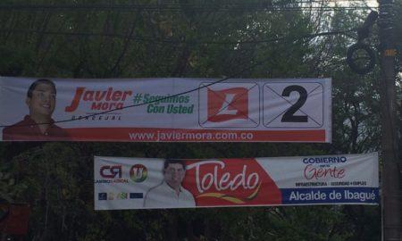 oliticos_afean_la_ciudad.jpg