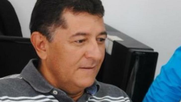 alcalde_conchudo_luis_h_dice_que_tiene_8_investigaciones.jpg