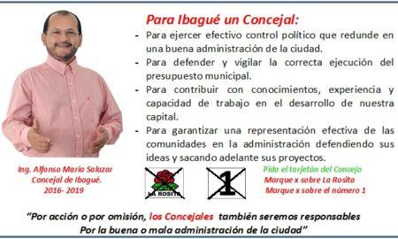 el_trabajo_del_concejo_es_repartir_los_recursos_con_equidad_social.jpg
