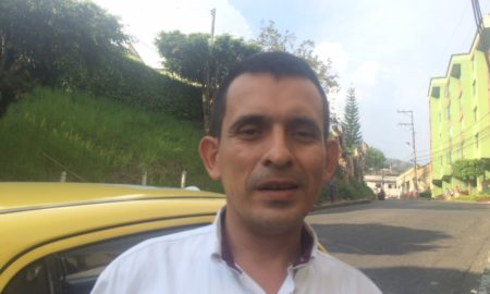 politicos_quieren_sacarle_provecho_a_las_fotomultas.jpg