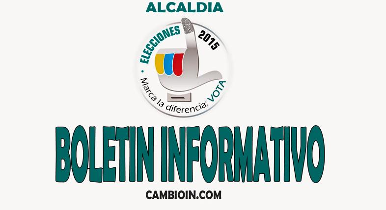 alcaldia-boletin-informativo.jpg