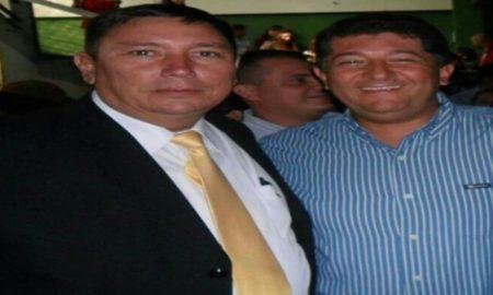 asesor_del_alcalde_aparecio_en_rueda_de_prensa_de_toledo.jpg