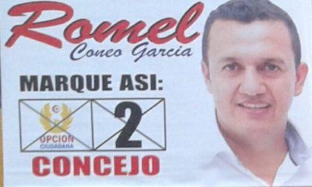 foto_principal_nueva_cara_para_el_concejo.jpg