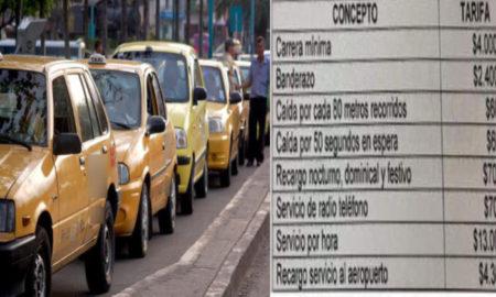 llego-la-navidad-para-taxistas-de-ibague.jpg
