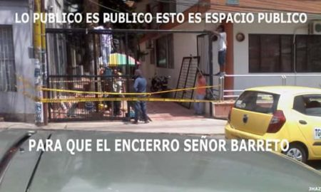 el_meme_contra_el_gobernador_barreto._cambioin.jpg
