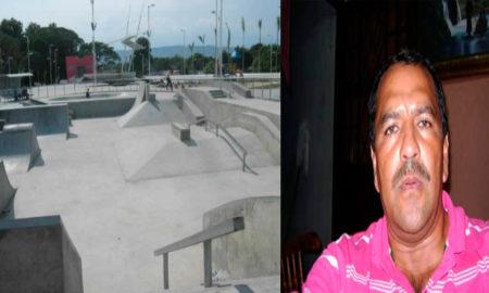 polemica-skatepark-en-ibague.jpg