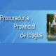 procuraduria-provincial-de-ibague.-cambioin.png
