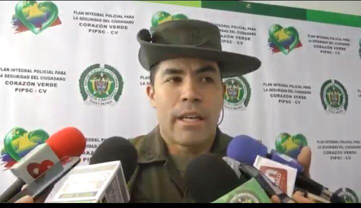 coronel_juan_carlos_rodriguez_policia_narino._cambioin.jpg