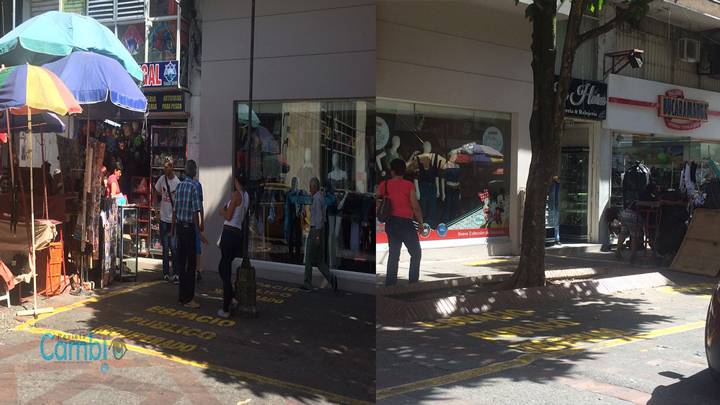 centro-comercial-yulima-ibague.-cambioin.jpg
