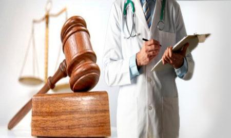 tribunal-de-etica-medica-montaje-cambioin.jpg