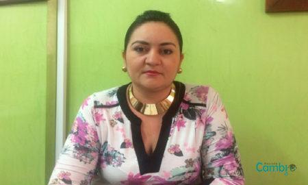 zulia-yadira-pelaez-personera-delegada.jpg