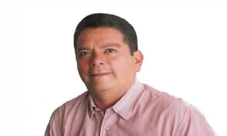 augusto-sanchez-exconcejal-liberal.jpg