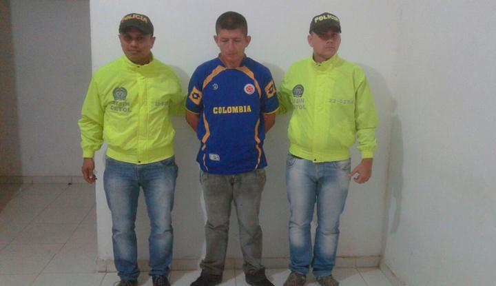 jorge-armando-rincon-rodriguez-policia-nacional.jpg