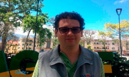 cristian-camilo-martinez-coordinador-del-moe.jpg