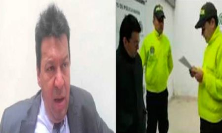 orlando_arciniegas_lagos_detenido_por_desfalco_juegos_nacionales._cambioin.jpeg