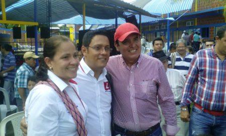mauricio_jaramillo_y_candidato_a_la_alcaldia_de_ortega._cambioin.jpeg