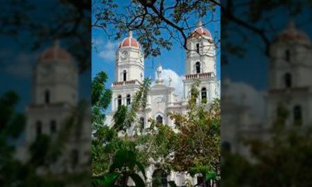municipio-del-guamo-tolima.-cambioin.jpg