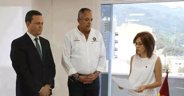 omar_mejia_rector_encargado_por_el_gobernador_del_tolima_de_la_ut._tomada_de_internet._cambioin.jpeg