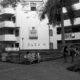 universidad_del_tolima._tomada_de_internet._cambioin-_-.jpg