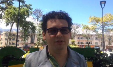cristian_camilo_martinez_director_del_moe._cambioin.jpeg