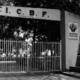 sede-icbf-en-el-tolima-tomada-de-internet.png